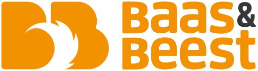 Baas & Beest Logo