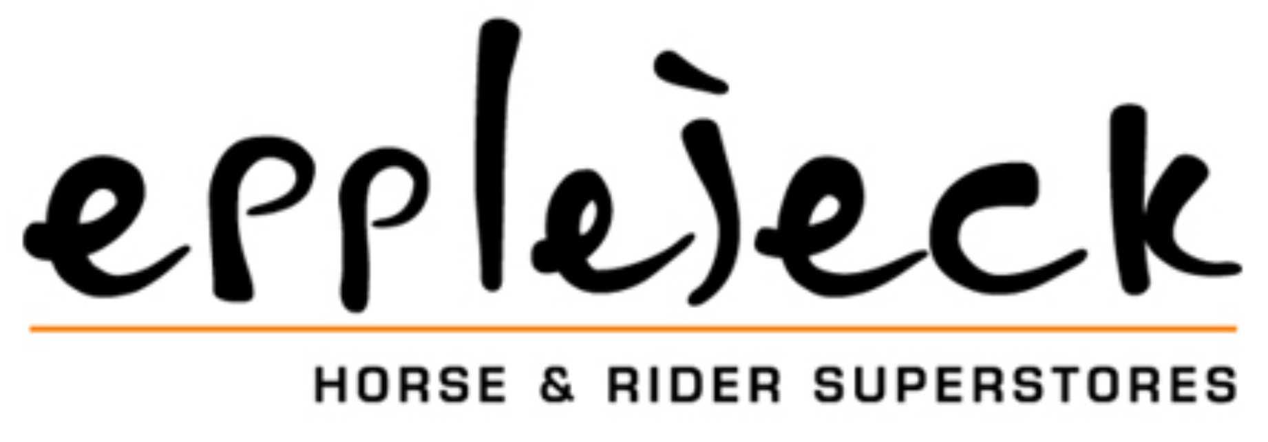Epplejeck Logo